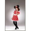 Minnie Mouse Child 7-8